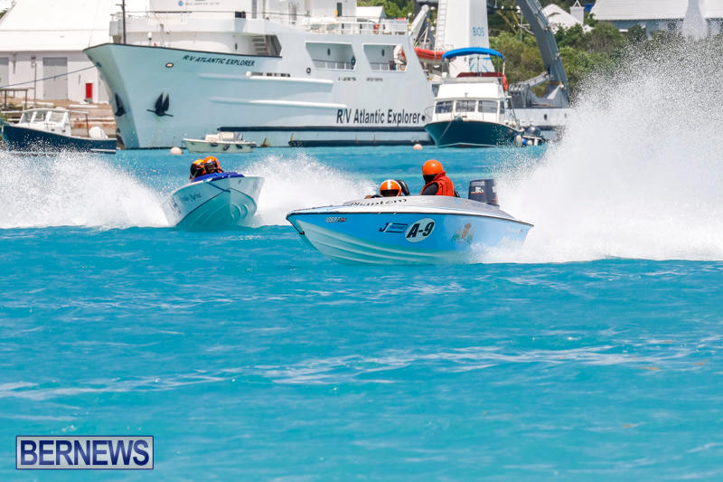 Powerboat-Racing-Bermuda-July-23-2017_3553