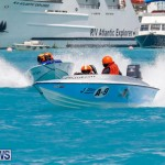 Powerboat Racing Bermuda, July 23 2017_3554