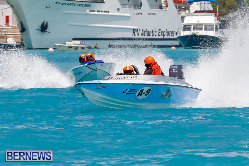 Powerboat-Racing-Bermuda-July-23-2017_3554