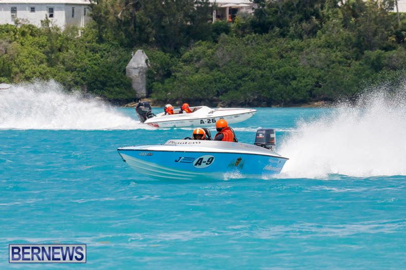 Powerboat-Racing-Bermuda-July-23-2017_3560