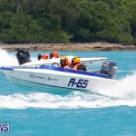 Powerboat Racing Bermuda, July 23 2017_3562