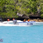 Powerboat Racing Bermuda, July 23 2017_3599