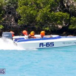 Powerboat Racing Bermuda, July 23 2017_3600
