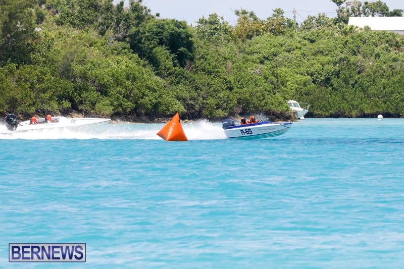 Powerboat-Racing-Bermuda-July-23-2017_3617