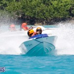 Powerboat Racing Bermuda, July 23 2017_3620