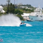 Powerboat Racing Bermuda, July 23 2017_3655