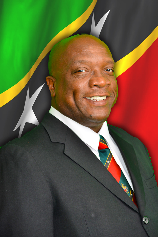 St  Kitts And Nevis Congratulates New Premier - Bernews