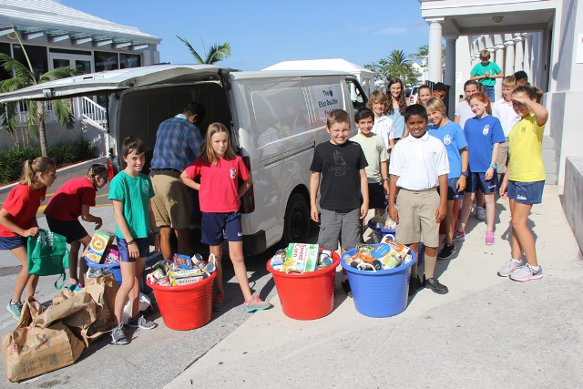 Read to Feed for TEDS Bermuda July 2017 (8)