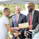 Skills Development Program Graduation Ceremony Bermuda July 2017 (14)