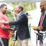 Skills Development Program Graduation Ceremony Bermuda July 2017 (18)