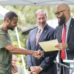 Skills Development Program Graduation Ceremony Bermuda July 2017 (24)