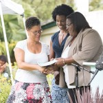 Skills Development Program Graduation Ceremony Bermuda July 2017 (29)