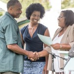 Skills Development Program Graduation Ceremony Bermuda July 2017 (38)