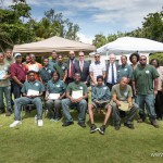 Skills Development Program Graduation Ceremony Bermuda July 2017 (51)