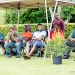 Skills Development Program Graduation Ceremony Bermuda July 2017 (7)