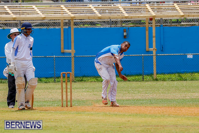 St-Georges-Cricket-Club-Cup-Match-Trials-Bermuda-July-29-2017_5539