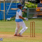 St George's Cricket Club Cup Match Trials Bermuda, July 29 2017_5540