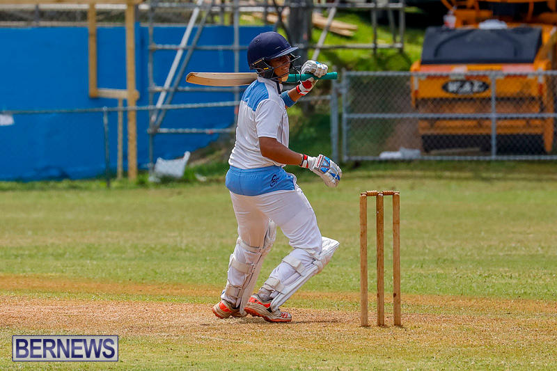 St-Georges-Cricket-Club-Cup-Match-Trials-Bermuda-July-29-2017_5540