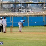 St George's Cricket Club Cup Match Trials Bermuda, July 29 2017_5541
