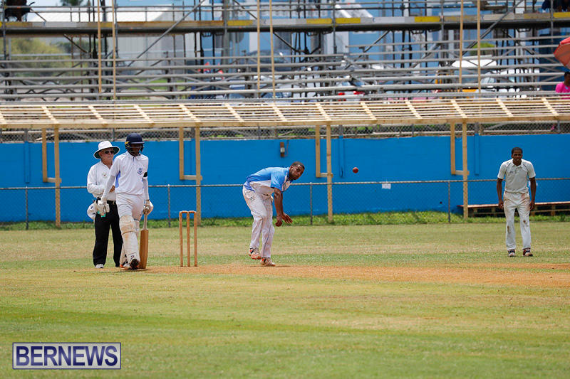 St-Georges-Cricket-Club-Cup-Match-Trials-Bermuda-July-29-2017_5541