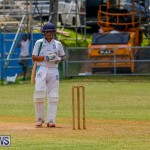 St George's Cricket Club Cup Match Trials Bermuda, July 29 2017_5558