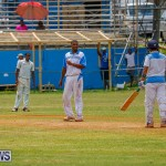 St George's Cricket Club Cup Match Trials Bermuda, July 29 2017_5570