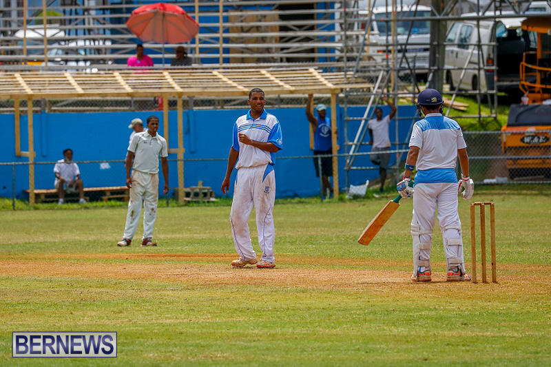 St-Georges-Cricket-Club-Cup-Match-Trials-Bermuda-July-29-2017_5570