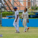 St George's Cricket Club Cup Match Trials Bermuda, July 29 2017_5594