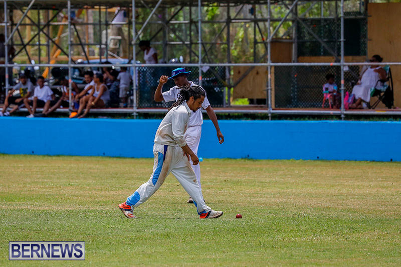 St-Georges-Cricket-Club-Cup-Match-Trials-Bermuda-July-29-2017_5605