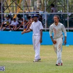 St George's Cricket Club Cup Match Trials Bermuda, July 29 2017_5609