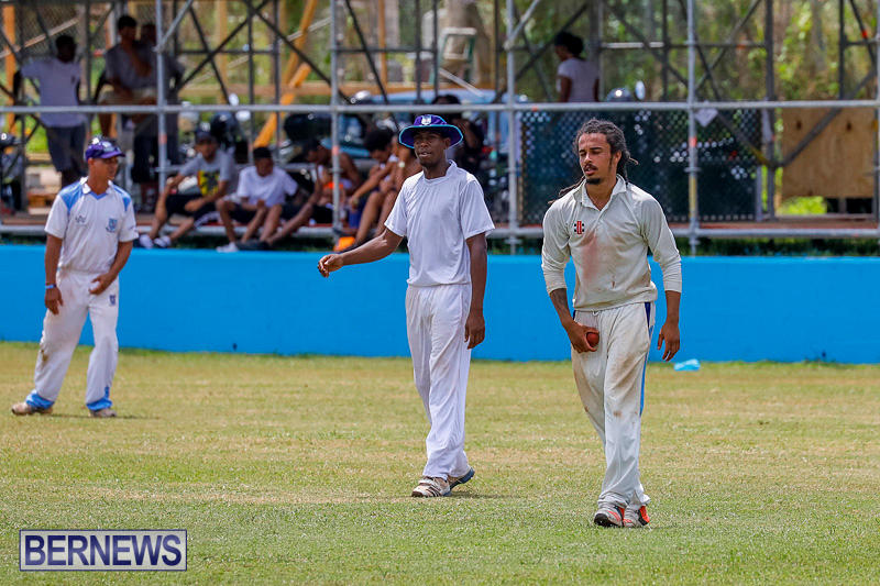 St-Georges-Cricket-Club-Cup-Match-Trials-Bermuda-July-29-2017_5609