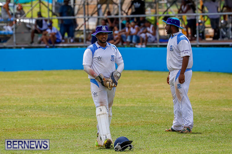 St-Georges-Cricket-Club-Cup-Match-Trials-Bermuda-July-29-2017_5611