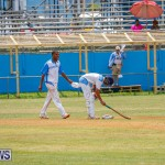 St George's Cricket Club Cup Match Trials Bermuda, July 29 2017_5614