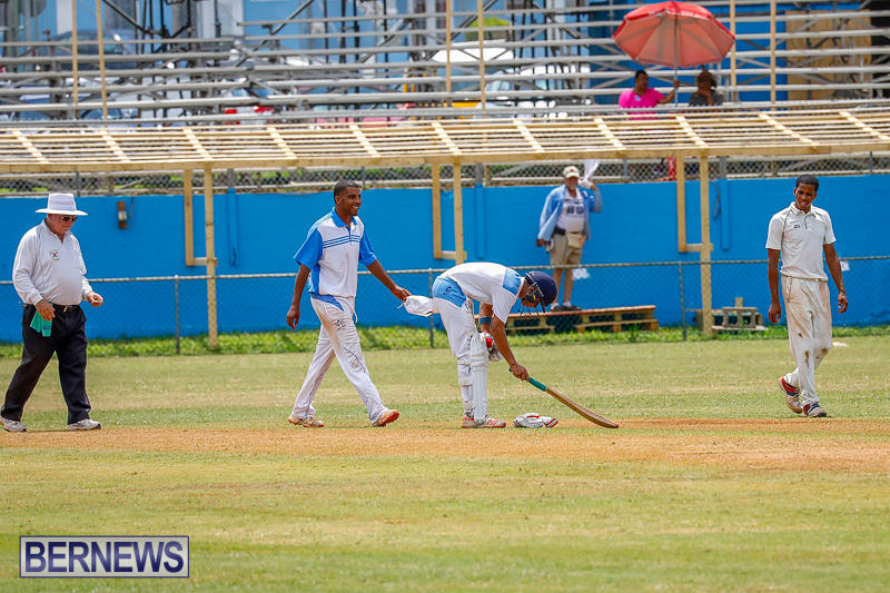 St-Georges-Cricket-Club-Cup-Match-Trials-Bermuda-July-29-2017_5614