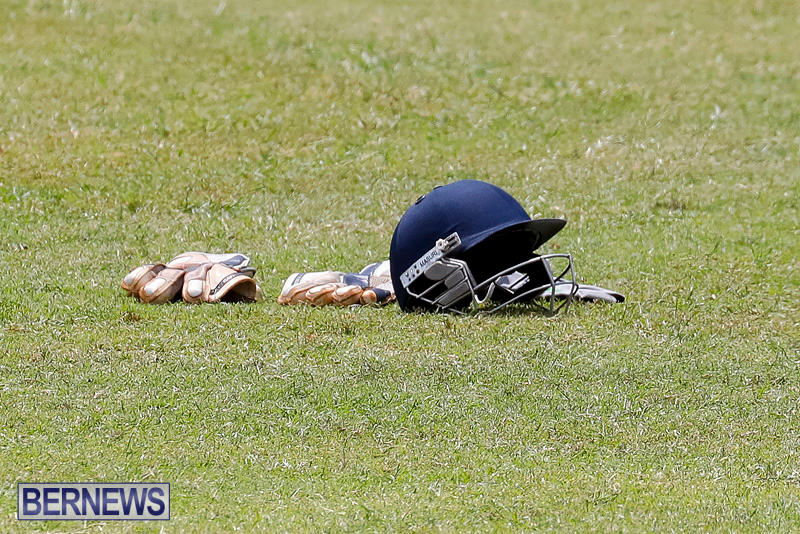 St-Georges-Cricket-Club-Cup-Match-Trials-Bermuda-July-29-2017_5615