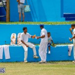 St George's Cricket Club Cup Match Trials Bermuda, July 29 2017_5620