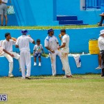 St George's Cricket Club Cup Match Trials Bermuda, July 29 2017_5623