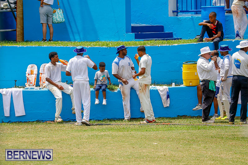 St-Georges-Cricket-Club-Cup-Match-Trials-Bermuda-July-29-2017_5623