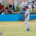 St George's Cricket Club Cup Match Trials Bermuda, July 29 2017_5640