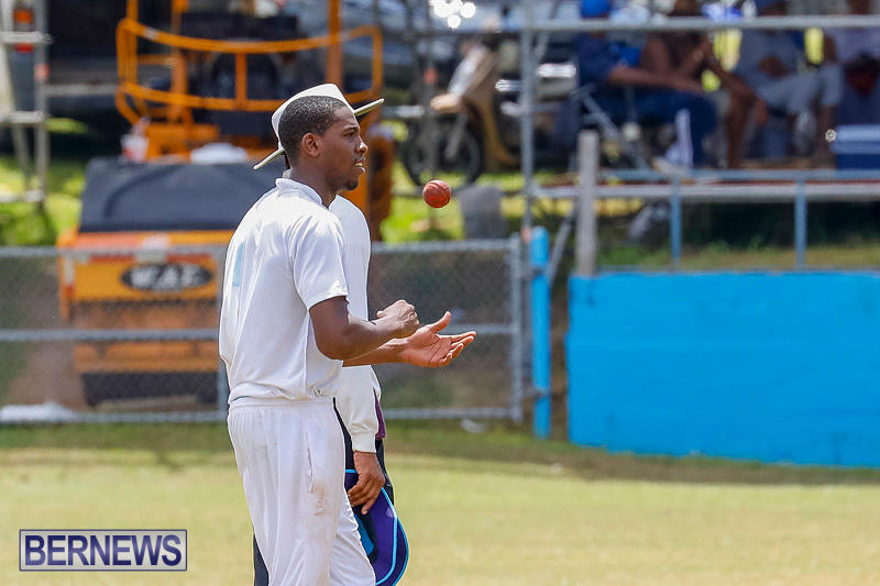 St-Georges-Cricket-Club-Cup-Match-Trials-Bermuda-July-29-2017_5659