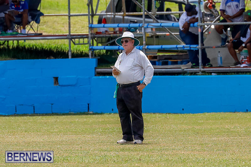 St-Georges-Cricket-Club-Cup-Match-Trials-Bermuda-July-29-2017_5663