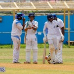 St George's Cricket Club Cup Match Trials Bermuda, July 29 2017_5675