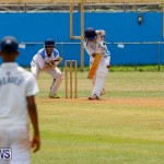 St George's Cricket Club Cup Match Trials Bermuda, July 29 2017_5686