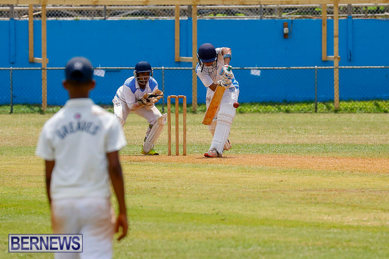 St-Georges-Cricket-Club-Cup-Match-Trials-Bermuda-July-29-2017_5686