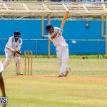 St George's Cricket Club Cup Match Trials Bermuda, July 29 2017_5695