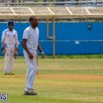St George's Cricket Club Cup Match Trials Bermuda, July 29 2017_5704