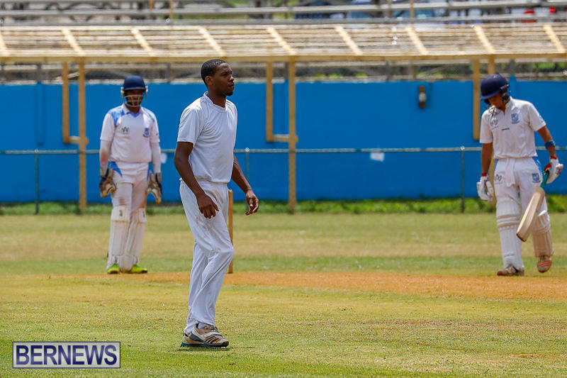 St-Georges-Cricket-Club-Cup-Match-Trials-Bermuda-July-29-2017_5704