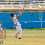 St George's Cricket Club Cup Match Trials Bermuda, July 29 2017_5706