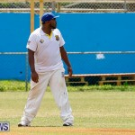 St George's Cricket Club Cup Match Trials Bermuda, July 29 2017_5710