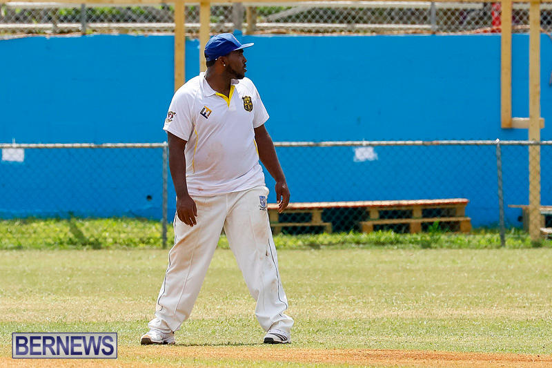 St-Georges-Cricket-Club-Cup-Match-Trials-Bermuda-July-29-2017_5710